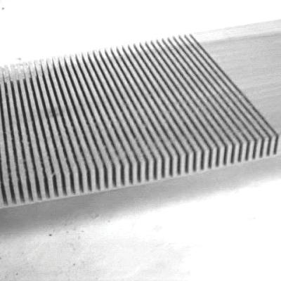 Kerf-Board-B-W-0-Deg-Bend